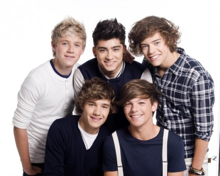 One Direction One Direction Fotos Llp Per One Direction