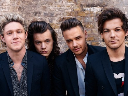 One Direction Star In New Toyota Vios Ad One Direction