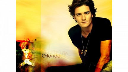 Inspirational Orlando Bloom Wallpaper Orlando Bloom