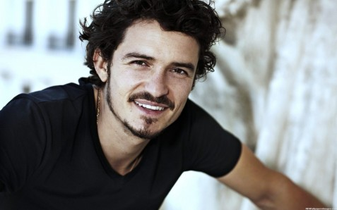 Orlando Bloom Wallpaper Orlando Bloom