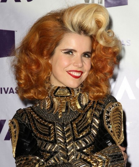 Cd Cd Fa Paloma Faith
