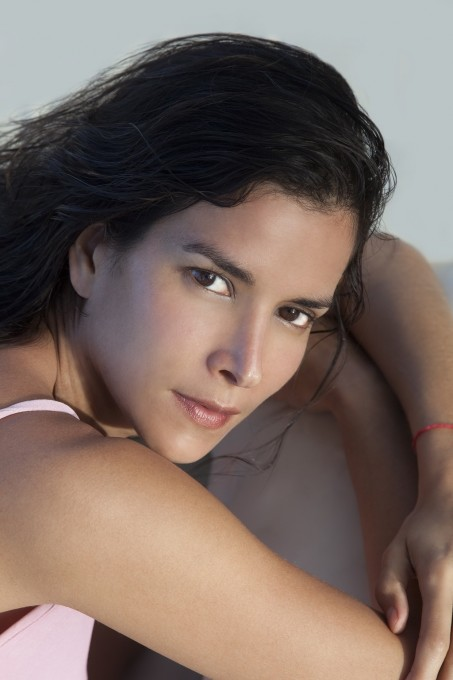 Patricia Velasquez Photo