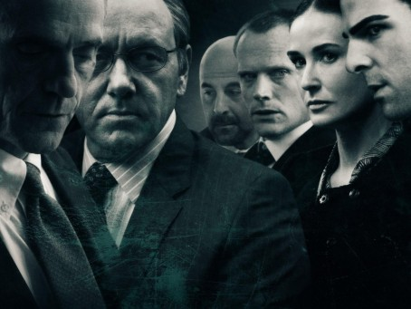 Irons Kevin Spacey Paul Bettany Stanley Tucci Wallpaper Paul Bettany