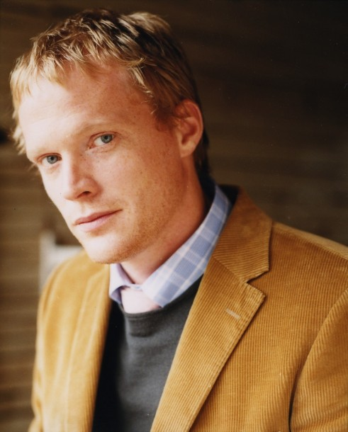 Paulbettanybiography Paul Bettany