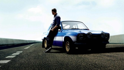 Fast And Furious Paul Walker Wallpaper Wallpaper Paul Walker