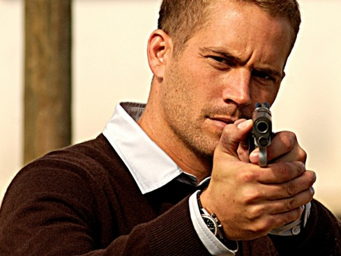Opm Paul Walker