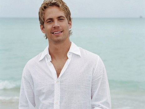 Paul Walker Pictures Hot