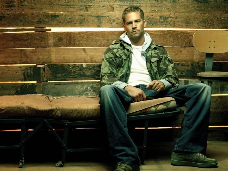 Paul Walker Wallpaper Paul Walker