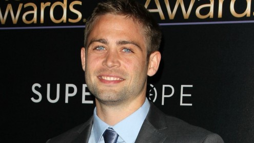 Things To Know About Cody Walker Paul Walkers Brother Paul Walker