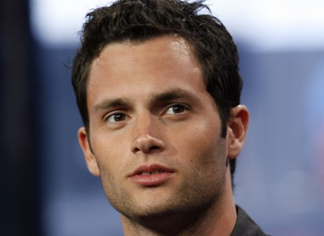 Edaa Penn Badgley