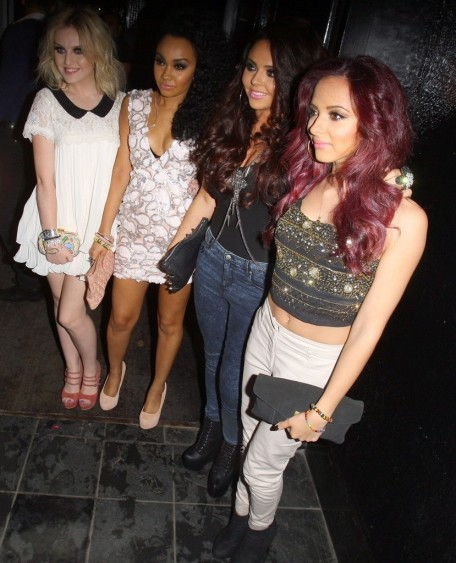 Perrie Bedwards Bjesy Bnelson Bjesy Bnelson Bgirl Bdsteisxia Ix Fashion