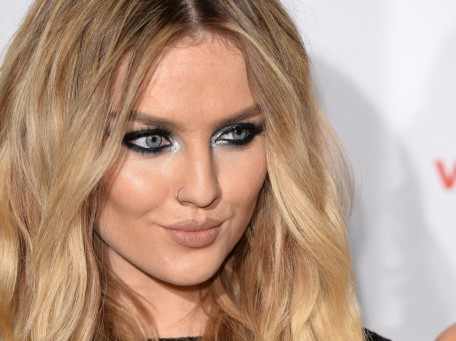 Perrie Edwards Perrie Edwards