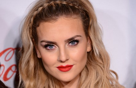 Perrie Edwards Wallpaper Perrie Edwards