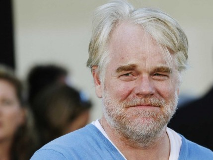 Fashion Labels Are Tastelessly Promoting What Celebrities Wore To Philip Seymour Hoffmans Funeral Philip Seymour Hoffman