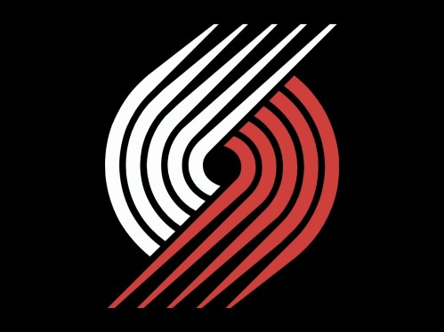 Live Wallpapers Updated New Lw Portland Trailblazers Wallpaper