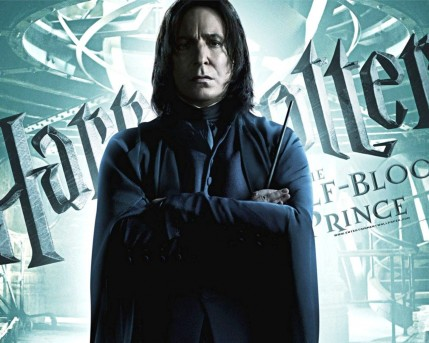Harry Potter And The Half Blood Prince Harry Potter Wallpaper