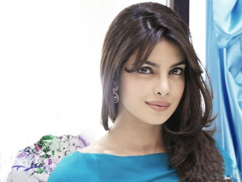 Priyanka Chopra Hd Wallpapers Photo Gallery