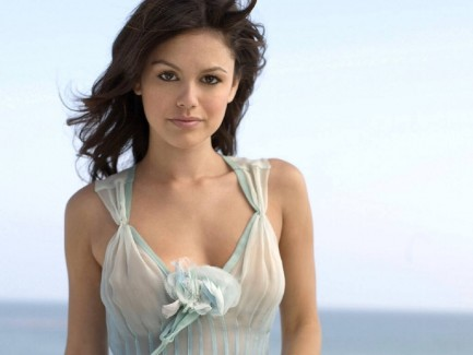 Rachel Bilson Hot Hd Wallpaper Movies