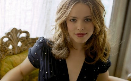 Rachel Mcadams Hot Photos About Time