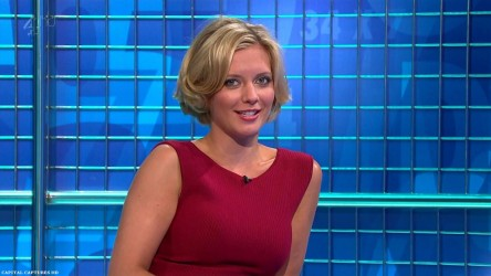 New Rachel Riley Wallpaper Rachel Riley