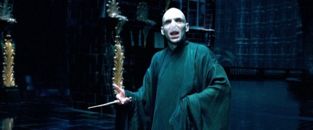 Fhd Prx Ralph Fiennes Harry Potter