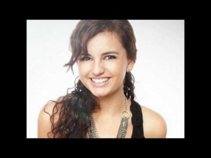 Hd Rebecca Black River New Hit Song Video Lyrics Mp Download Ringtone
