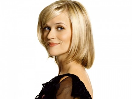 Reese Witherspoon Actors Wallpaper