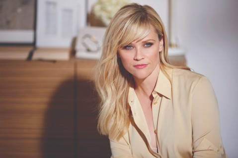 Reese Witherspoon For Elizabeth Arden Ashxh Laenhash Ffe Ce Ebc Reese Witherspoon