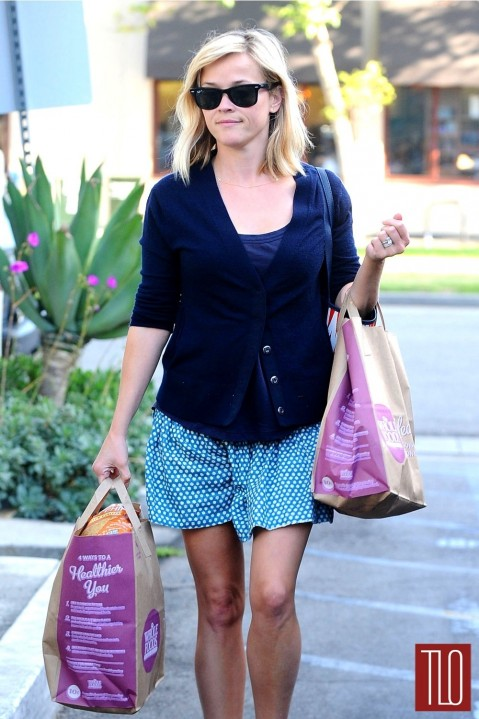 Reese Witherspoon Wfbcmsbs Tom Lorenzo Site Tlo
