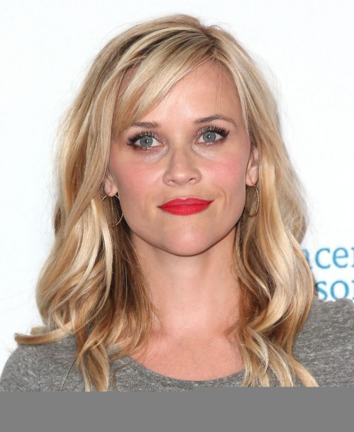 Reesewitherspoonheart Reese Witherspoon