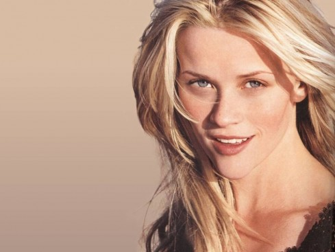 Young Reese Witherspoon Wallpapers Reese Witherspoon