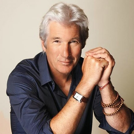 Ob Pvjt Richard Gere