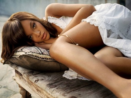 Rihanna Bhot Bcelebs Bwallpapers Hot