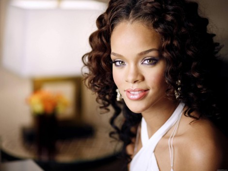 Rihanna Wallpaper Rihanna Rihanna Songs Rihanna New Album Rihanna Hot Wallpaper Hot Pic Rihanna