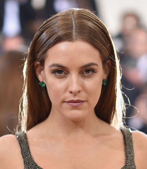 Riley Keough Wallpapers Riley Keough
