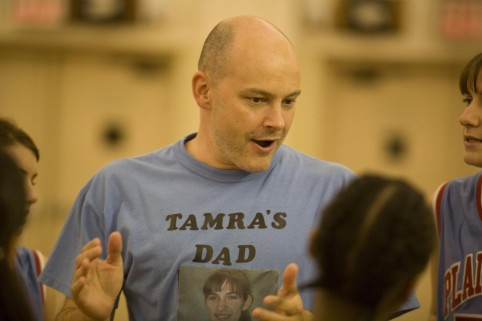 Still Of Rob Corddry In The Winning Season Large Picture