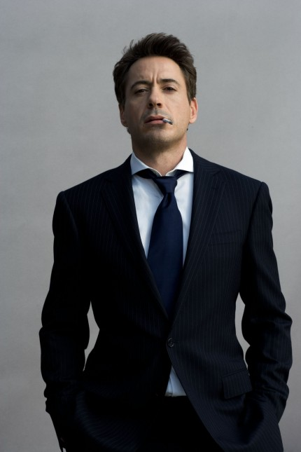 Robert Downey Jr Hd Smoking Robert Downey Jr