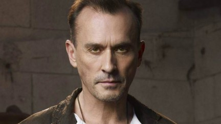 Robert Knepper Joins Twin Peaks Revival Ymd Robert Knepper