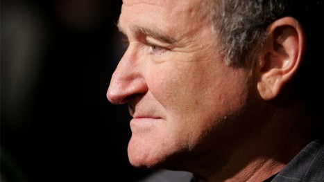 Things To Know About Lewy Body Dementia And Robin Williams Death Robin Williams