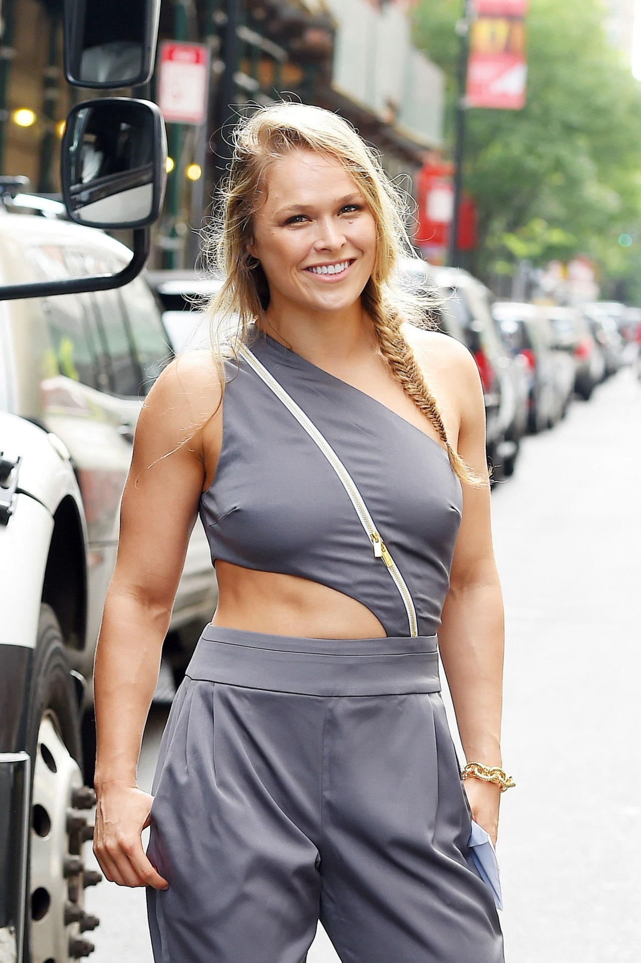 Gallery Ronda Rousey Ronda Rousey