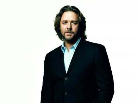 Russell Crowe High Resolution Hd Picture Android Wallpapers Russell Crowe