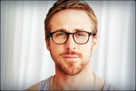 Free Download Ryan Gosling Wallpaper Ryan Gosling
