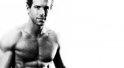 Ryan Reynolds Body Hd Wallpaper Ryan Reynolds