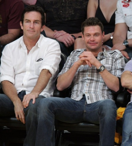 Ryan Seacrest Dial Watches Rectangle Faced Gaxyofgvgghx Fashion
