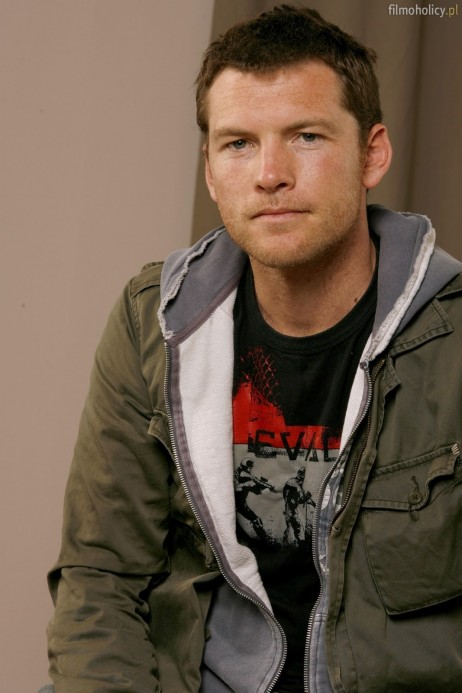 Ftmp Fsam Worthington