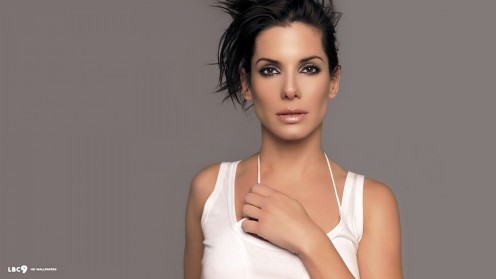 Download Sandra Bullock Hd Movies
