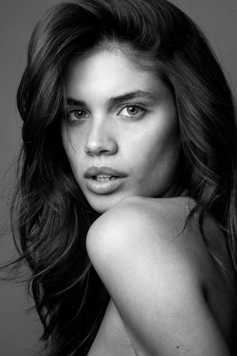 Sara Sampaio Desktop For Iphone Sara Sampaio
