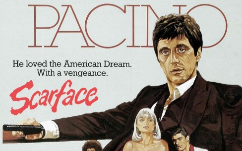 Scarface Wp Movies