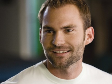 Seann William Scott Background