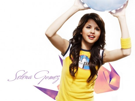 Selena Gomez Hot Hd Wallpaper Hot